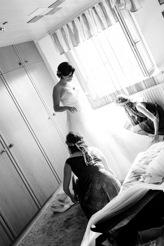 © Birgit Maier